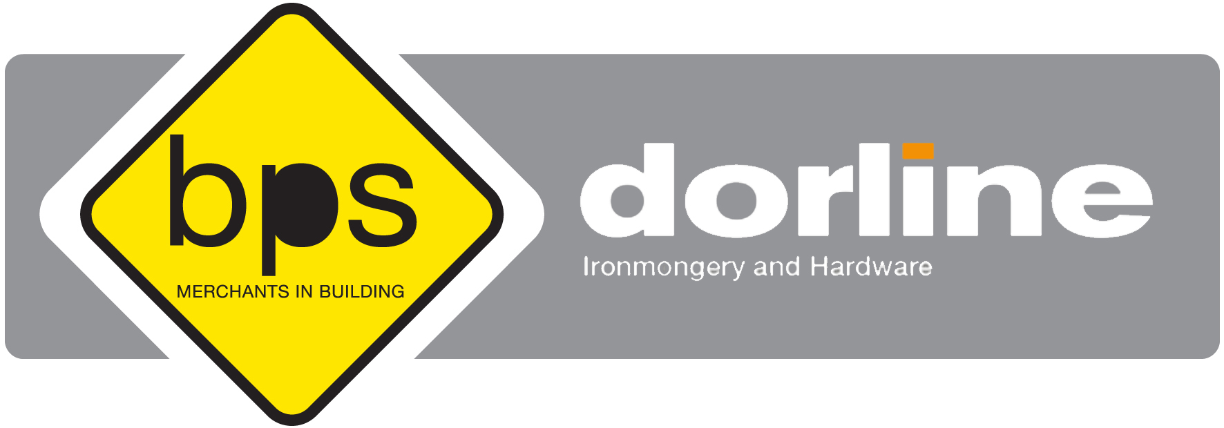 Dorline ltd